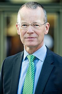 Dr. Dirk Rüffert
